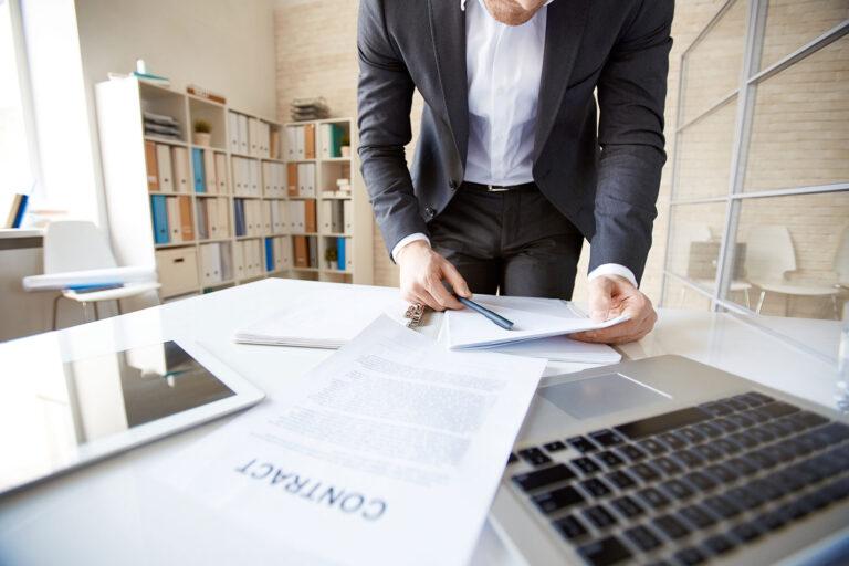 pratiche-amministrative-burocratiche